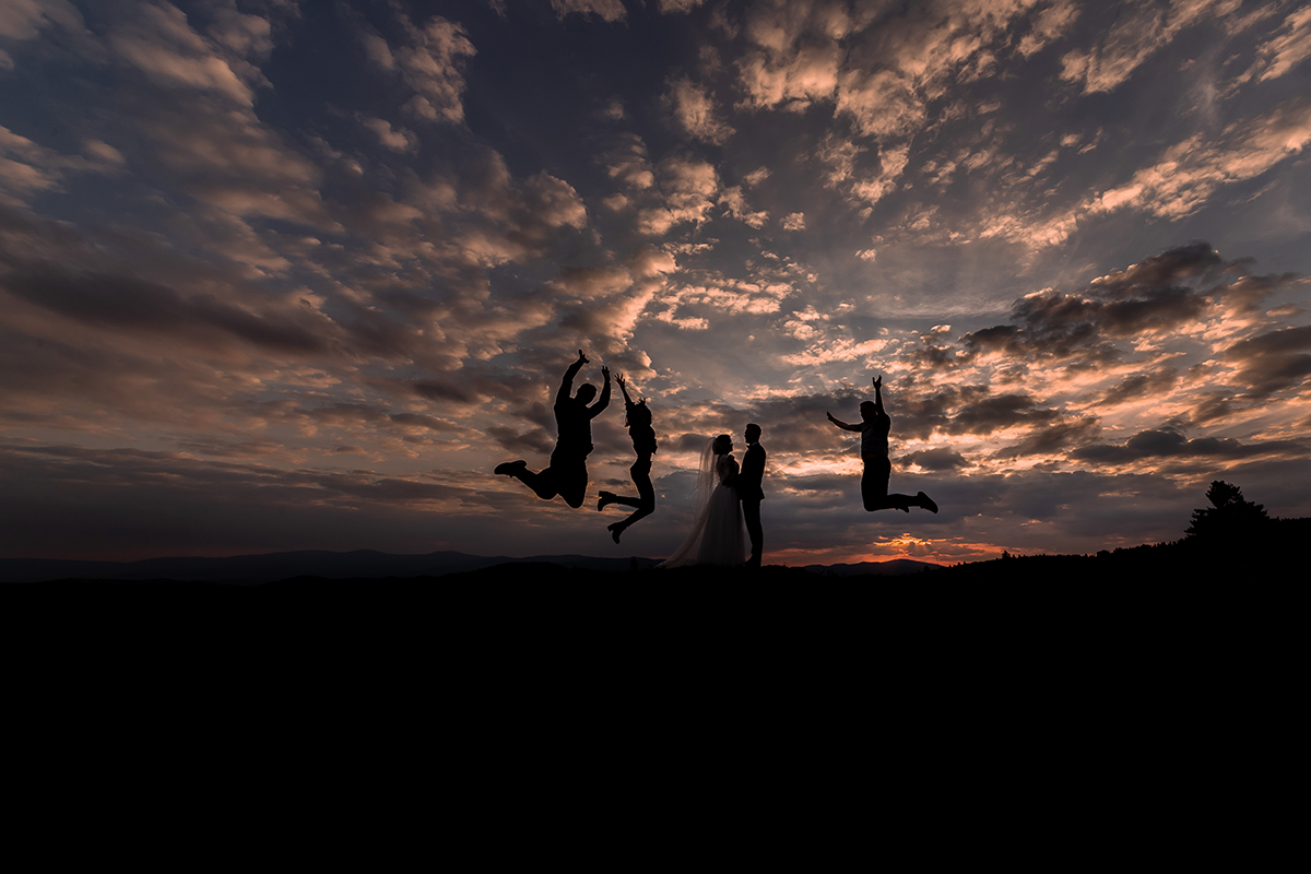 fotograf nunta 067 015