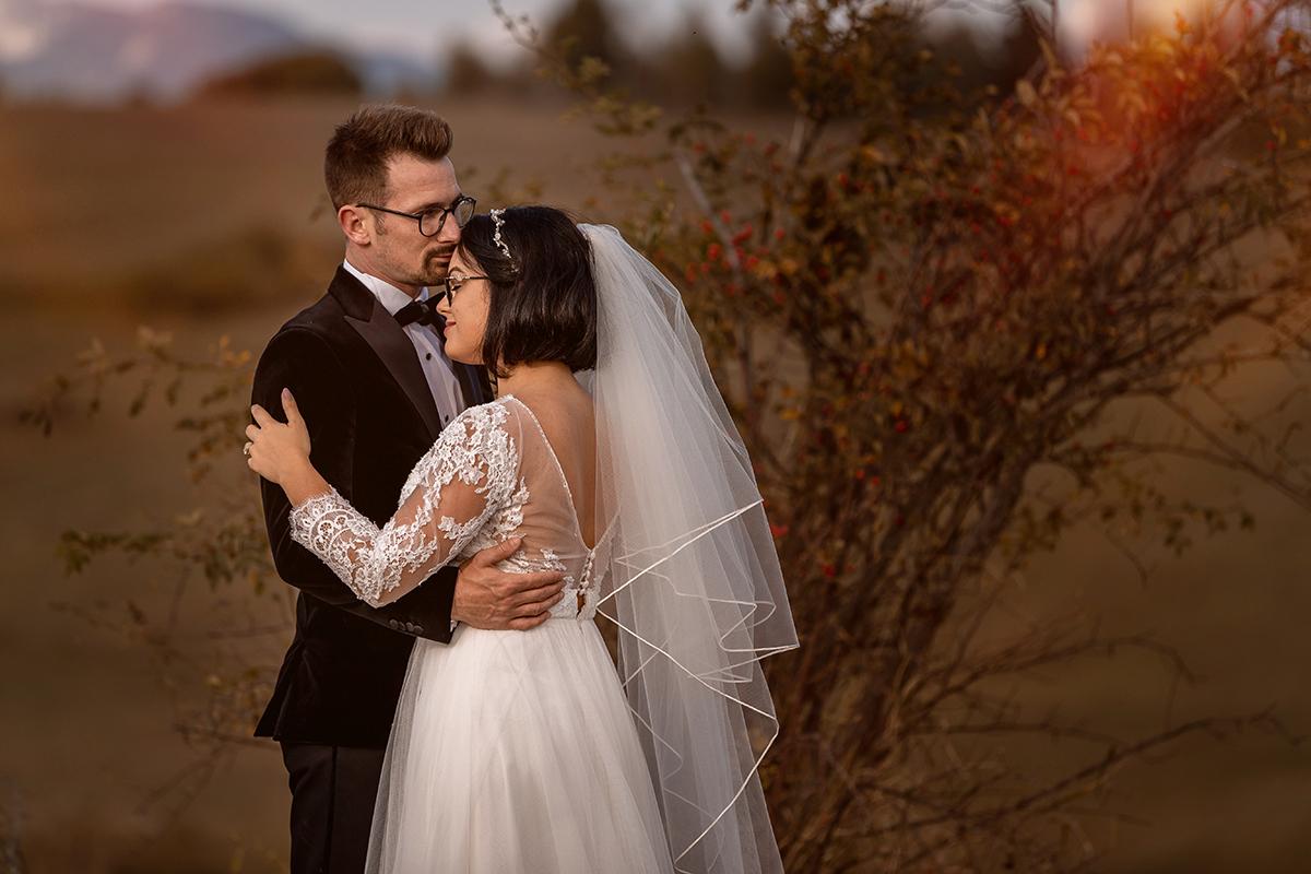 fotograf nunta 067 02