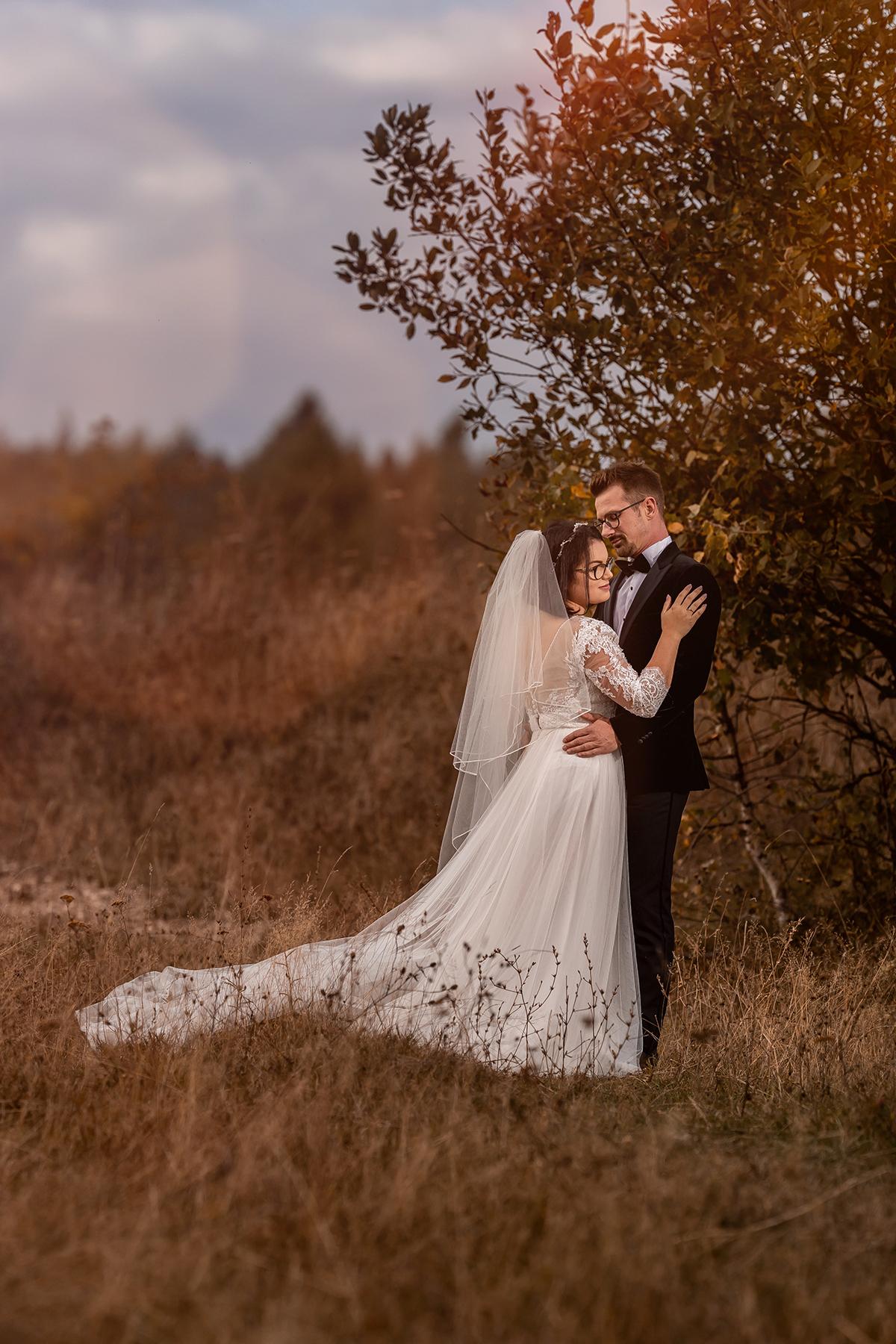fotograf nunta 067 03