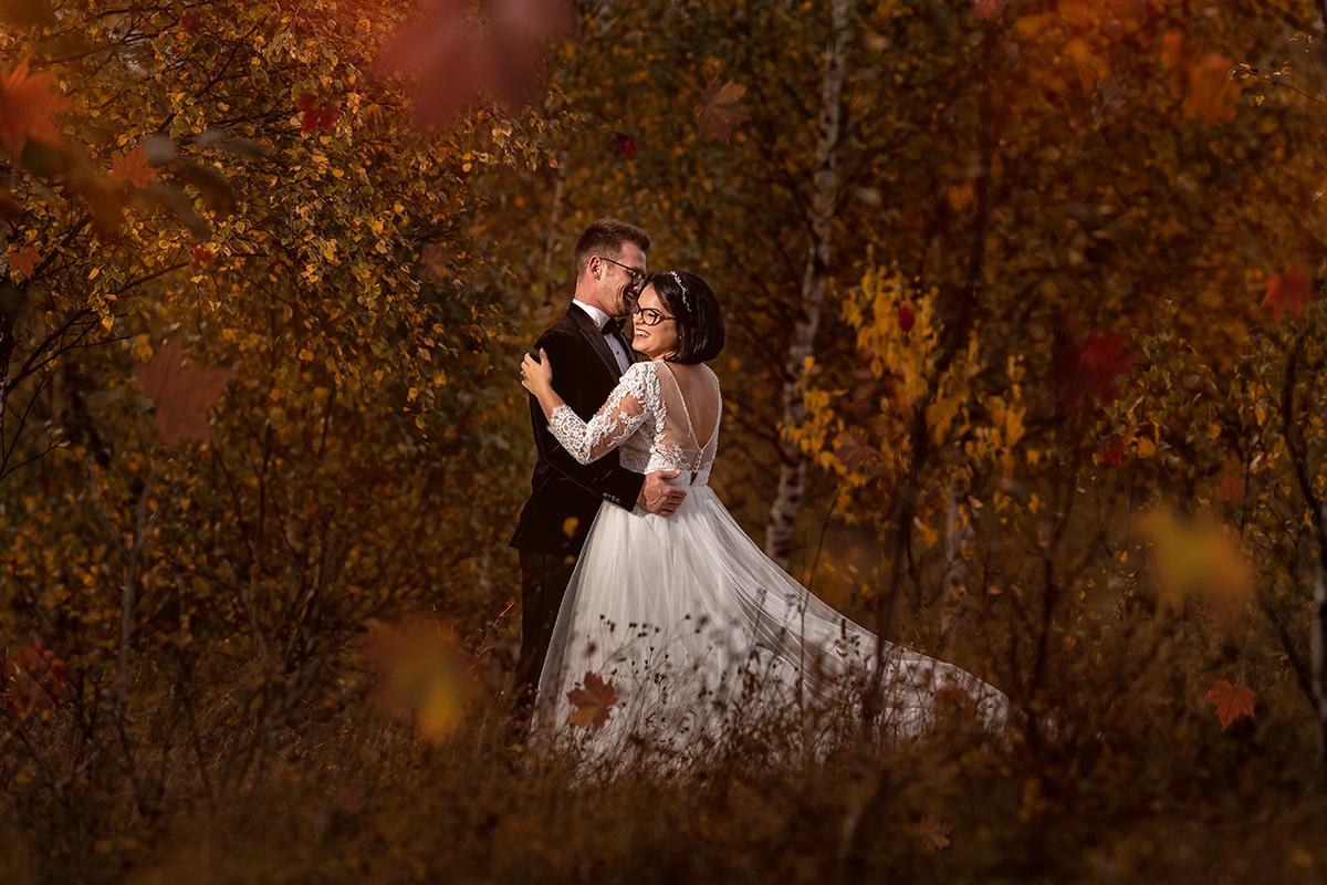 fotograf nunta 067 04