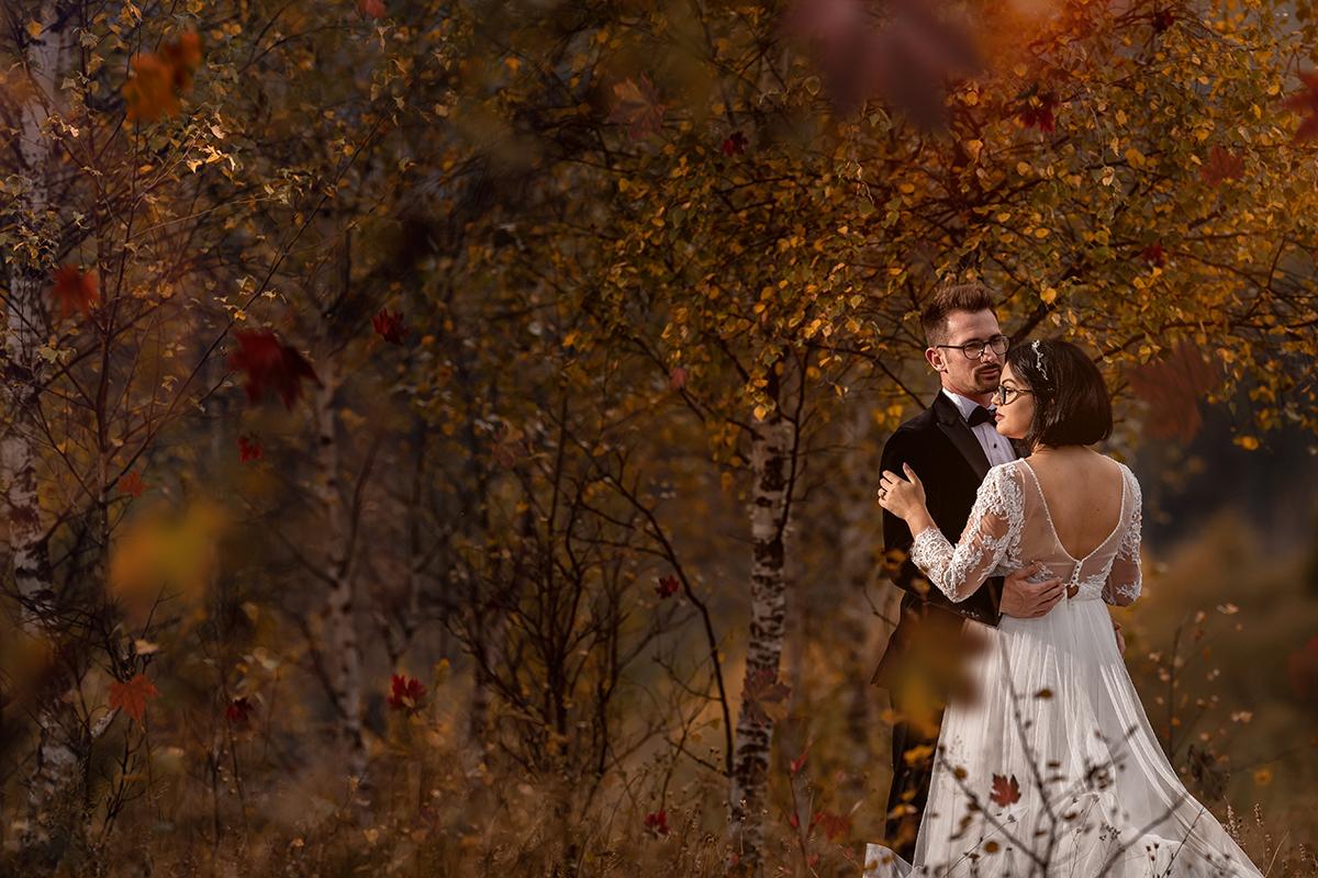 fotograf nunta 067 06