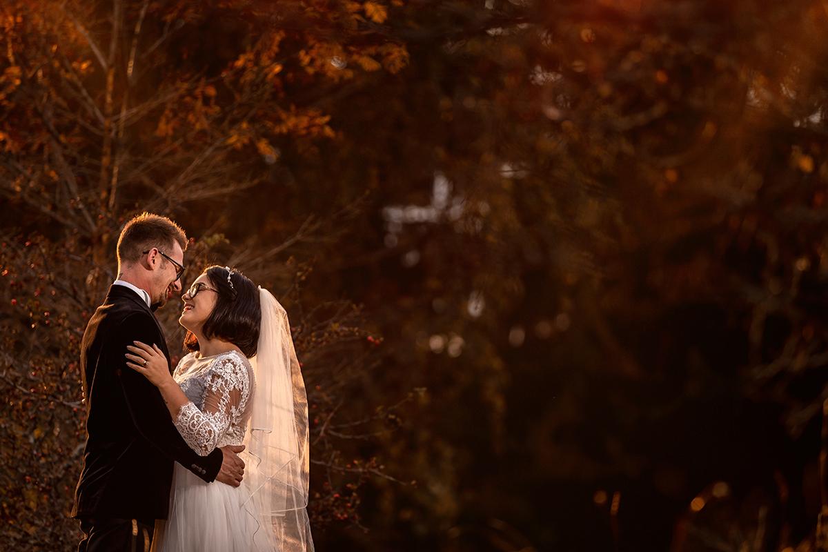 fotograf nunta 067 07