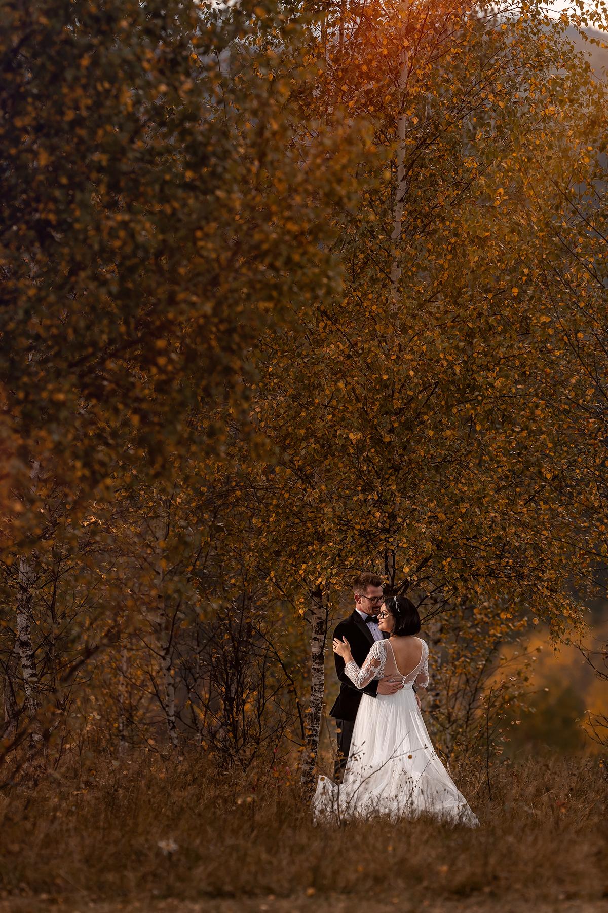 fotograf nunta 067 08