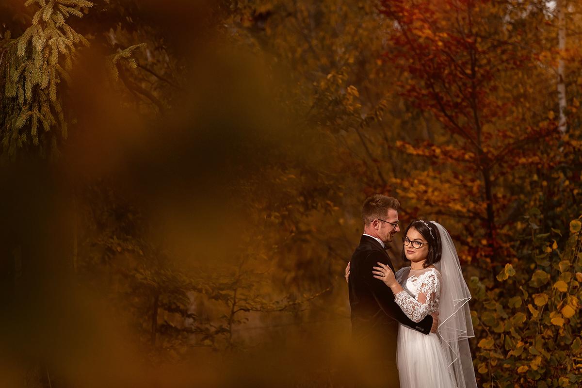 fotograf nunta 067 09