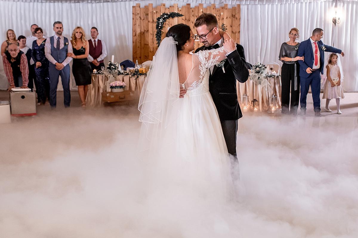 fotograf nunta 068