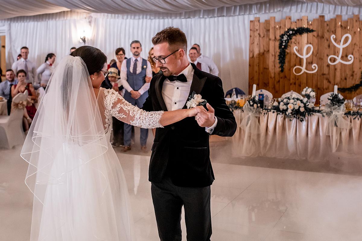 fotograf nunta 069