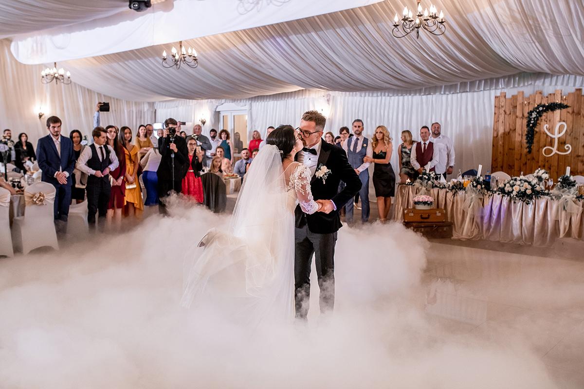 fotograf nunta 070