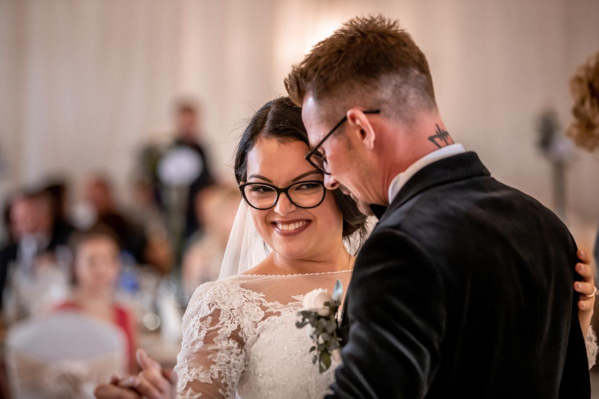 fotograf nunta 071