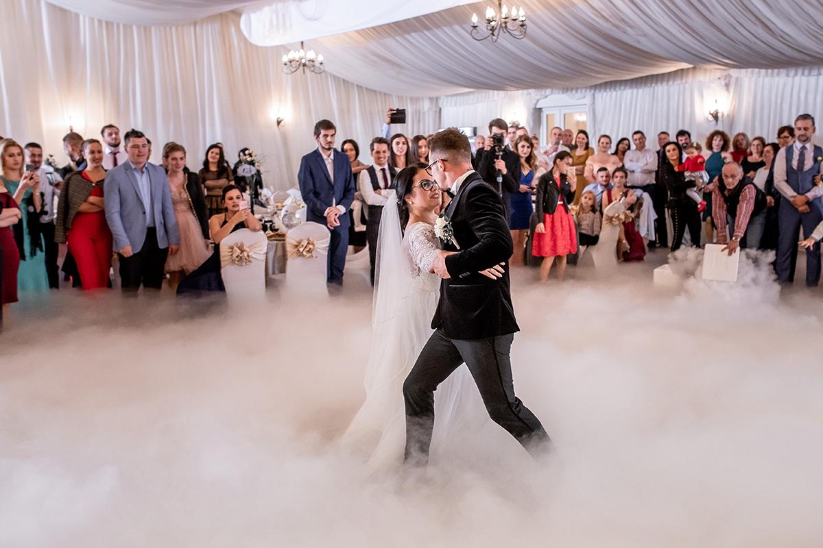 fotograf nunta 072
