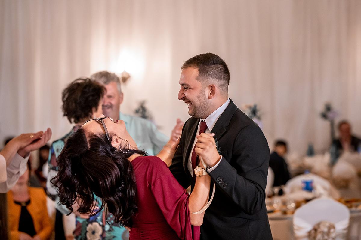 fotograf nunta 073