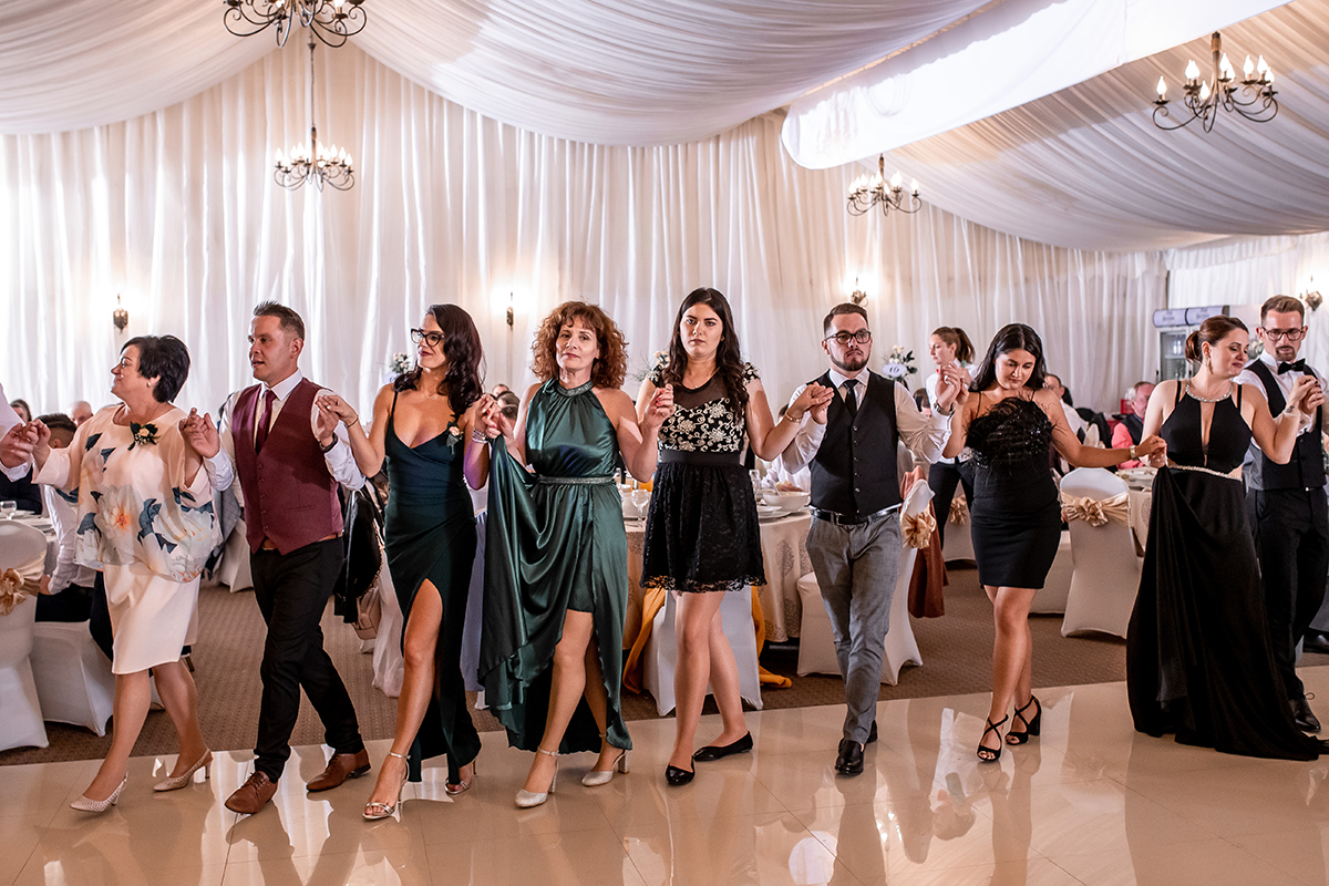 fotograf nunta 076