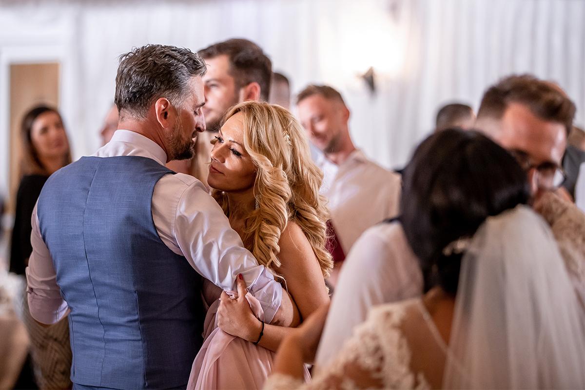 fotograf nunta 078