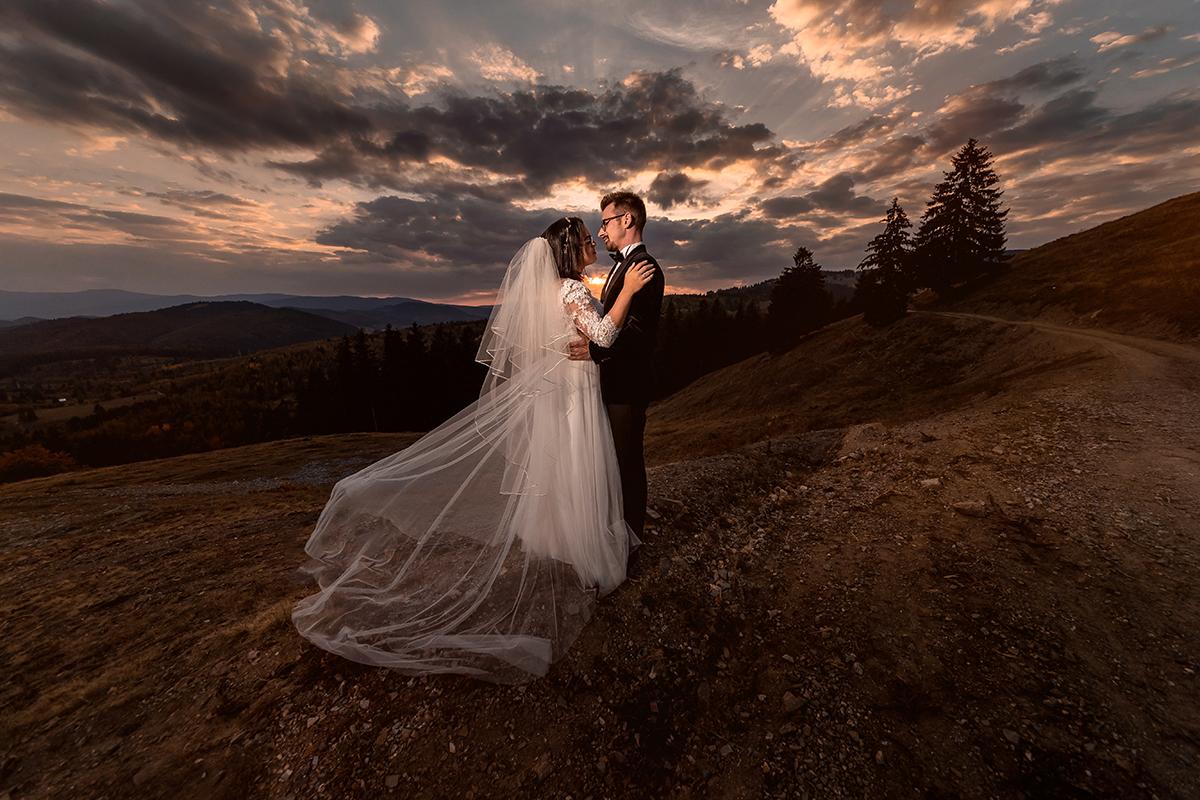 fotograf nunta 08