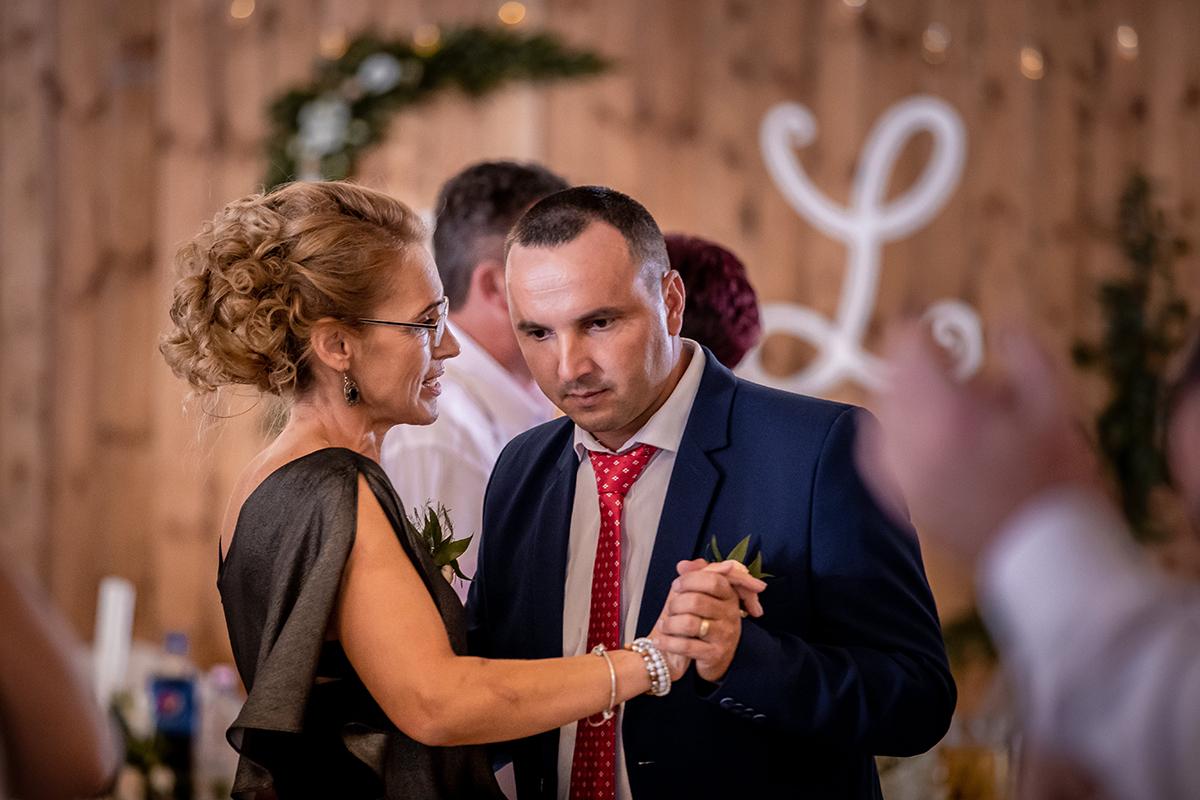 fotograf nunta 080