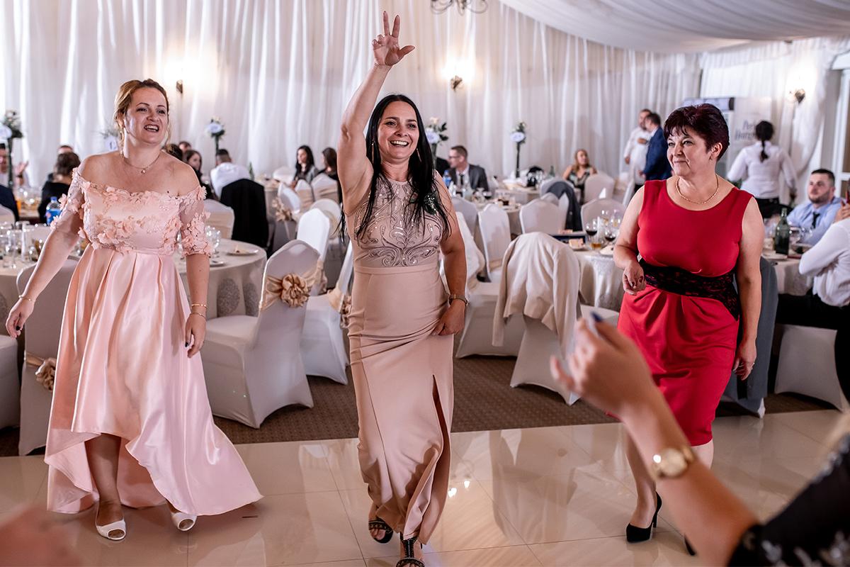 fotograf nunta 081