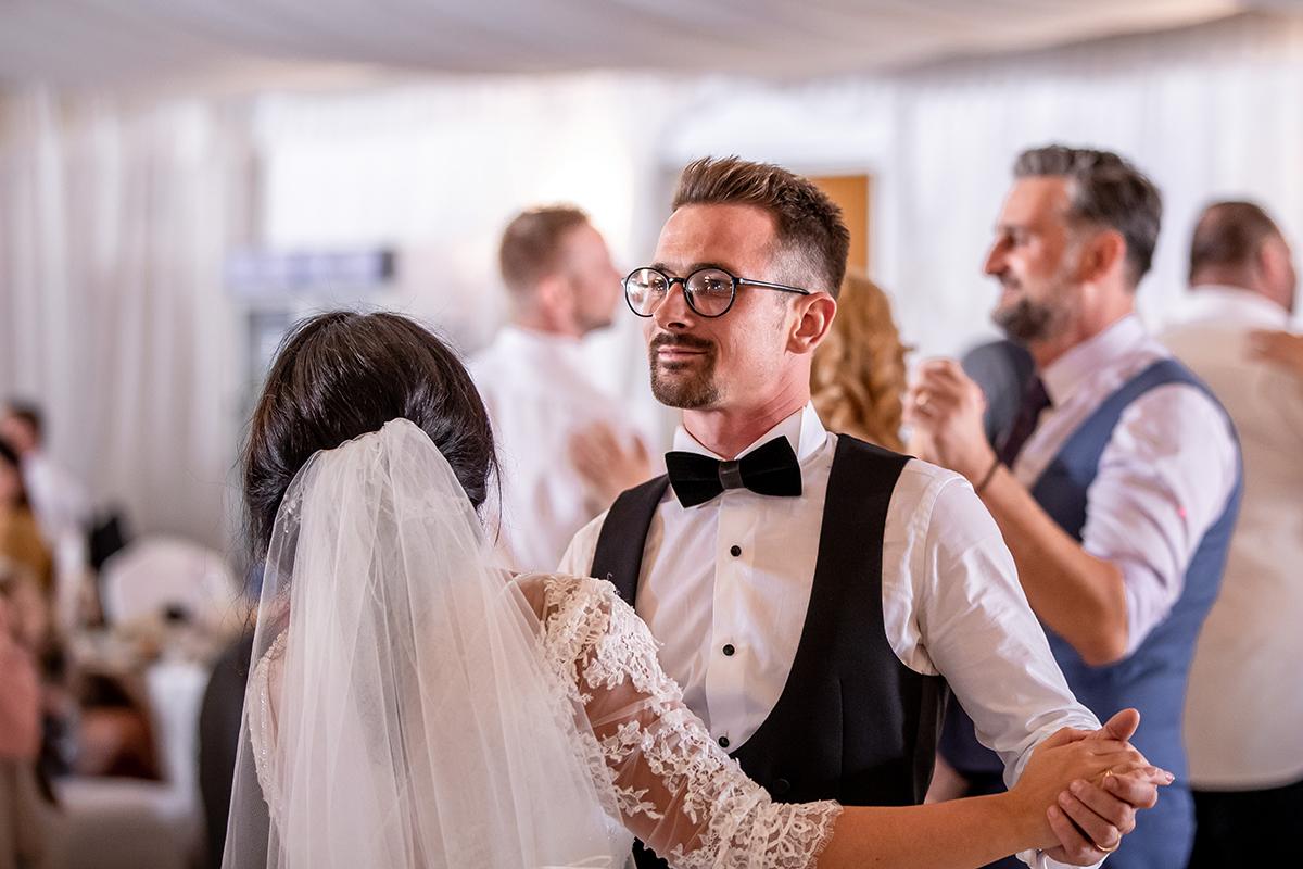fotograf nunta 082