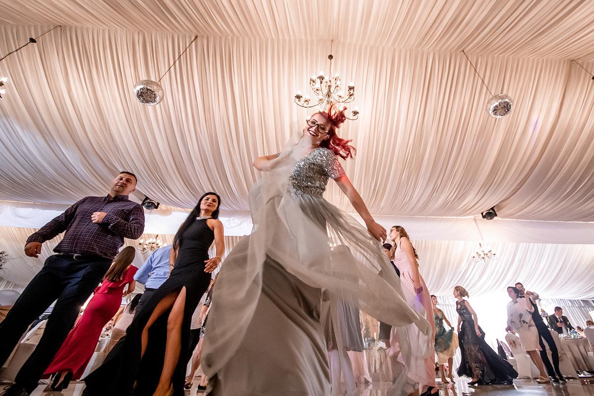 fotograf nunta 083