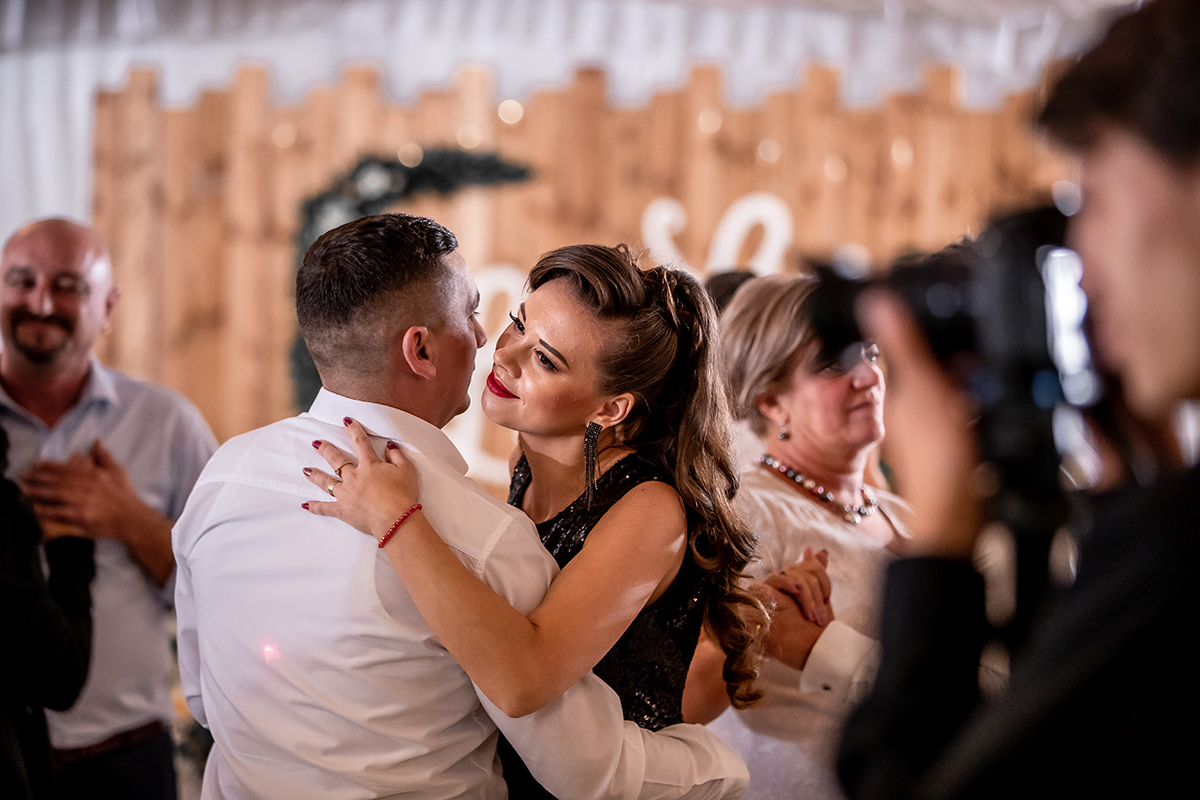 fotograf nunta 085