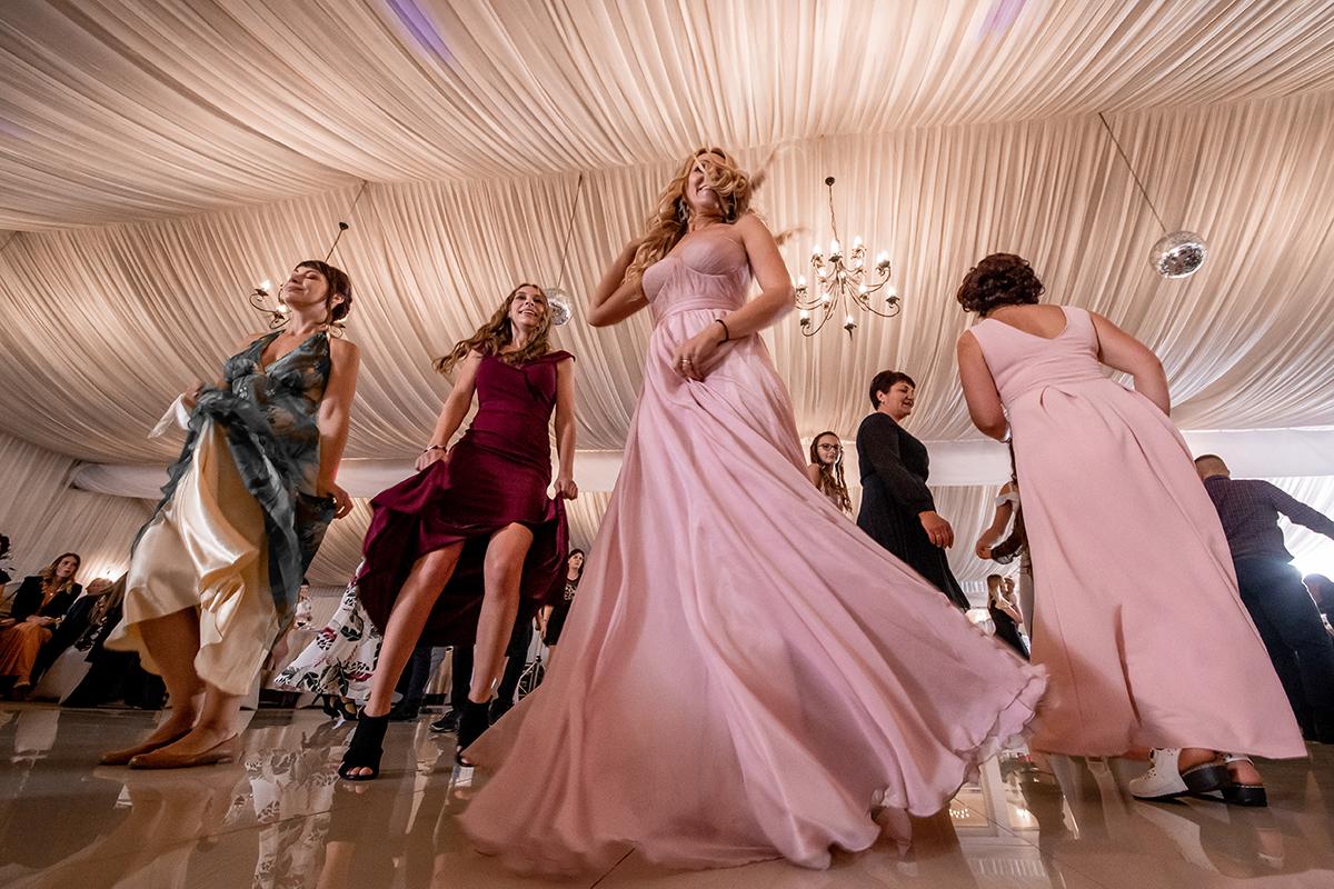 fotograf nunta 088