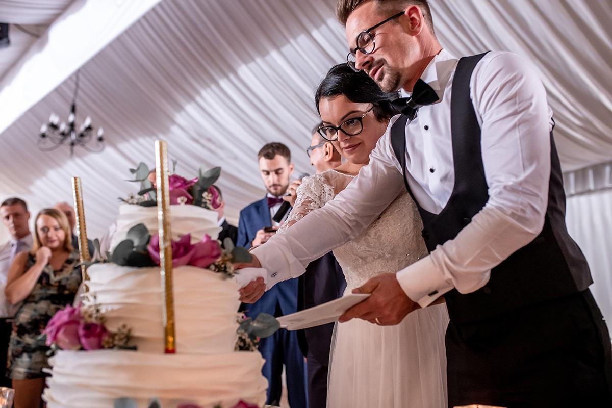 fotograf nunta 089