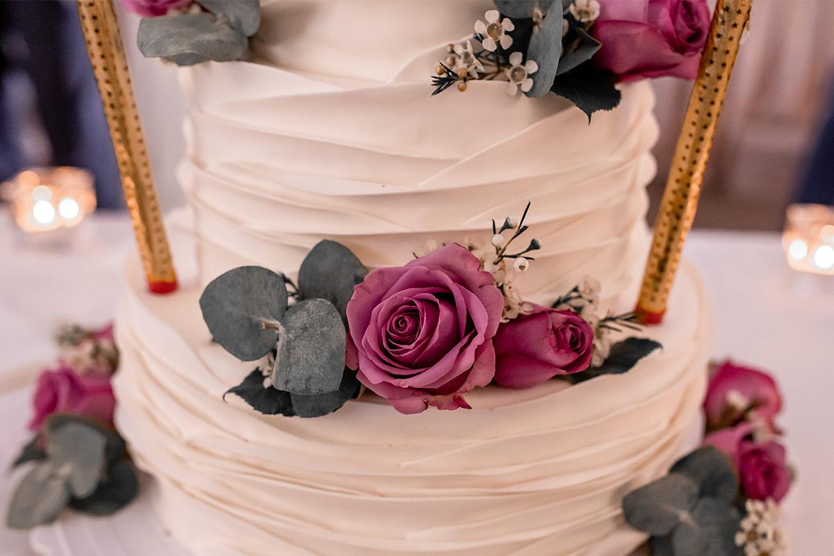 fotograf nunta 090