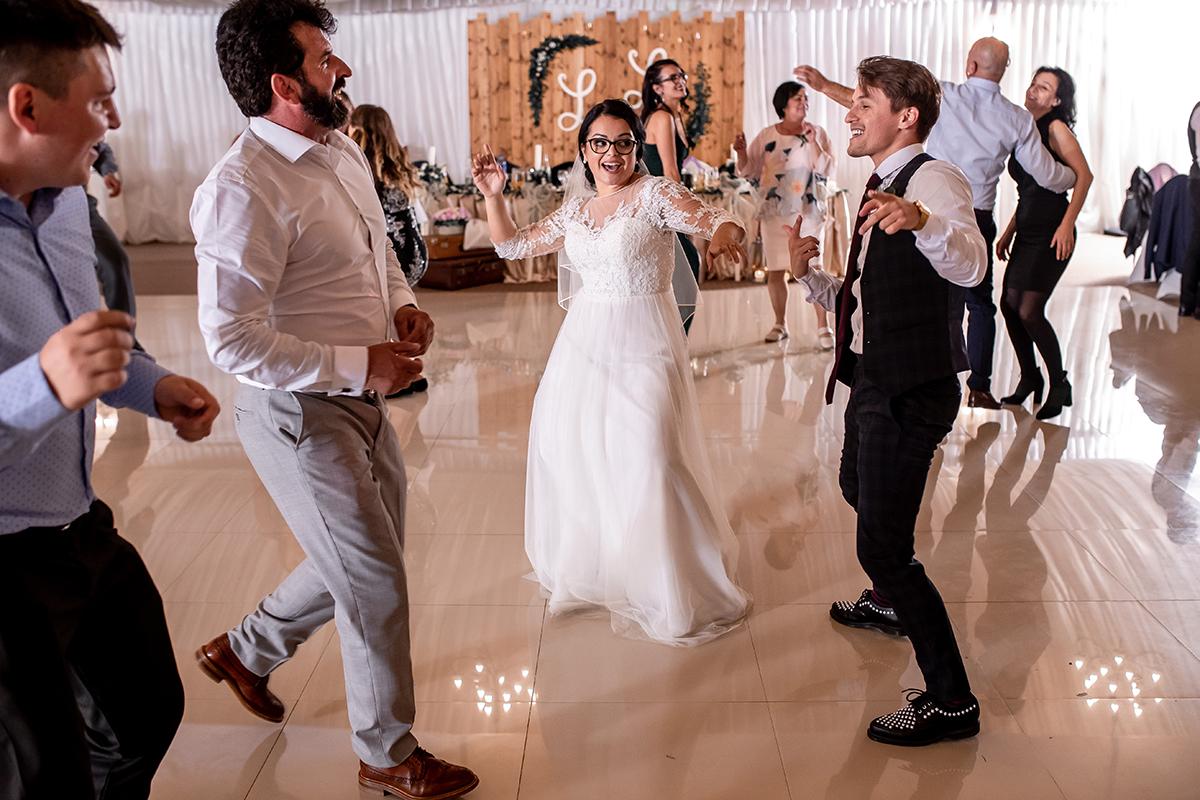 fotograf nunta 091