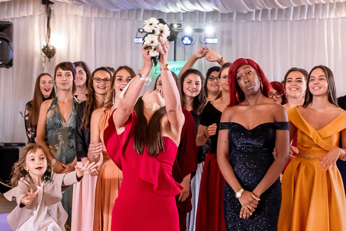 fotograf nunta 092