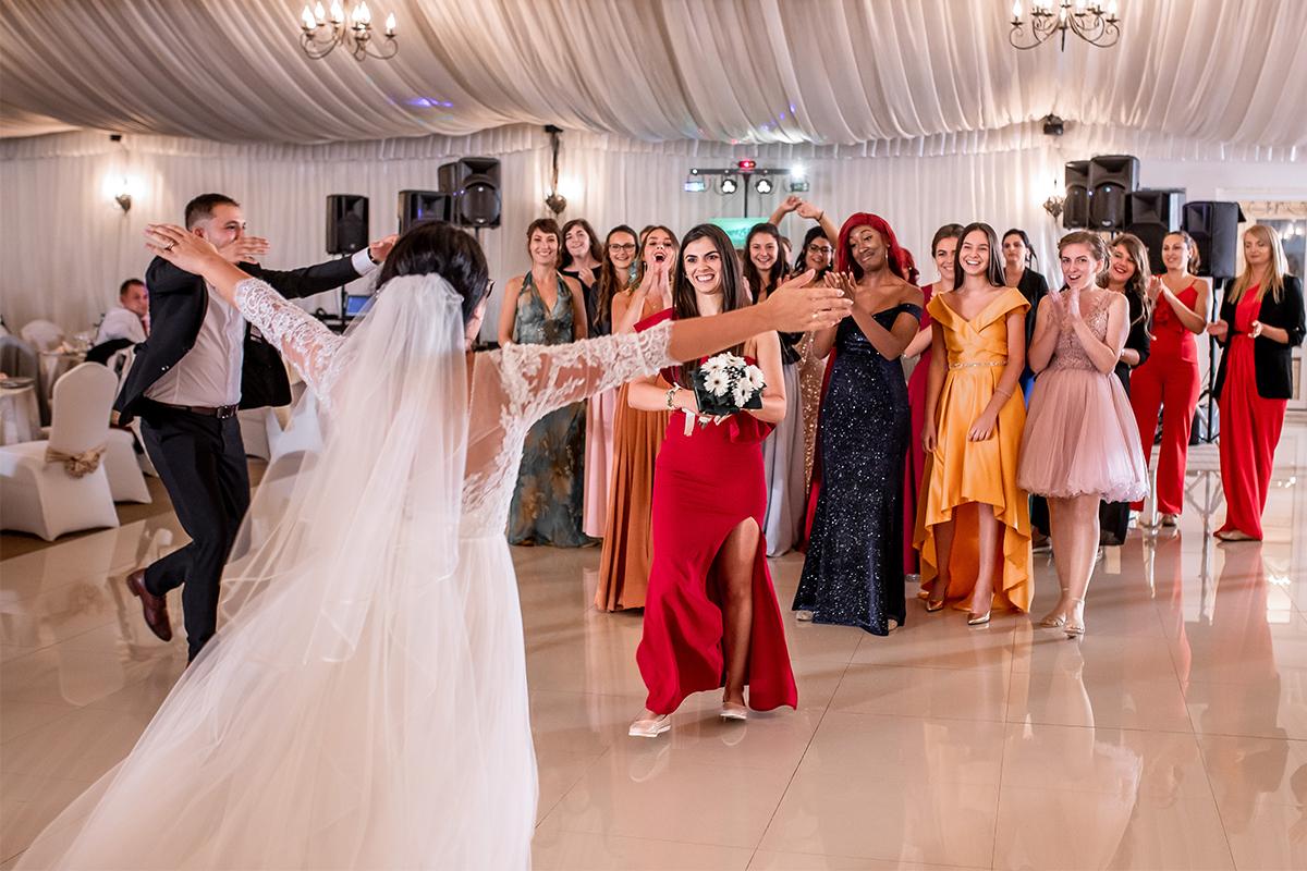 fotograf nunta 093