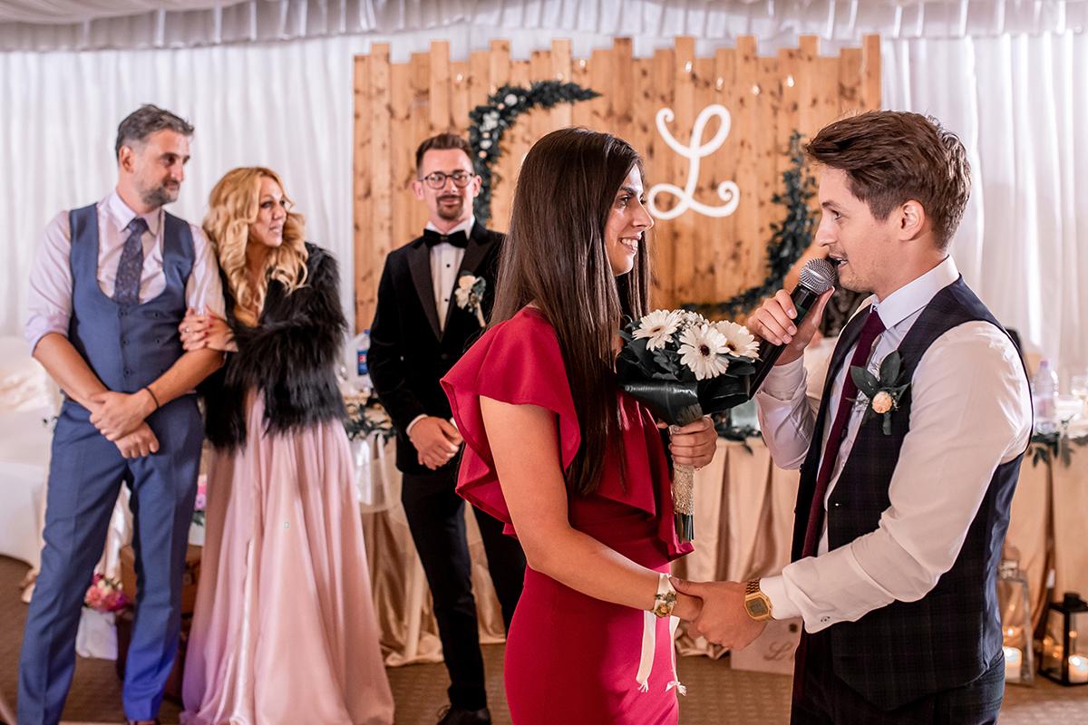 fotograf nunta 094