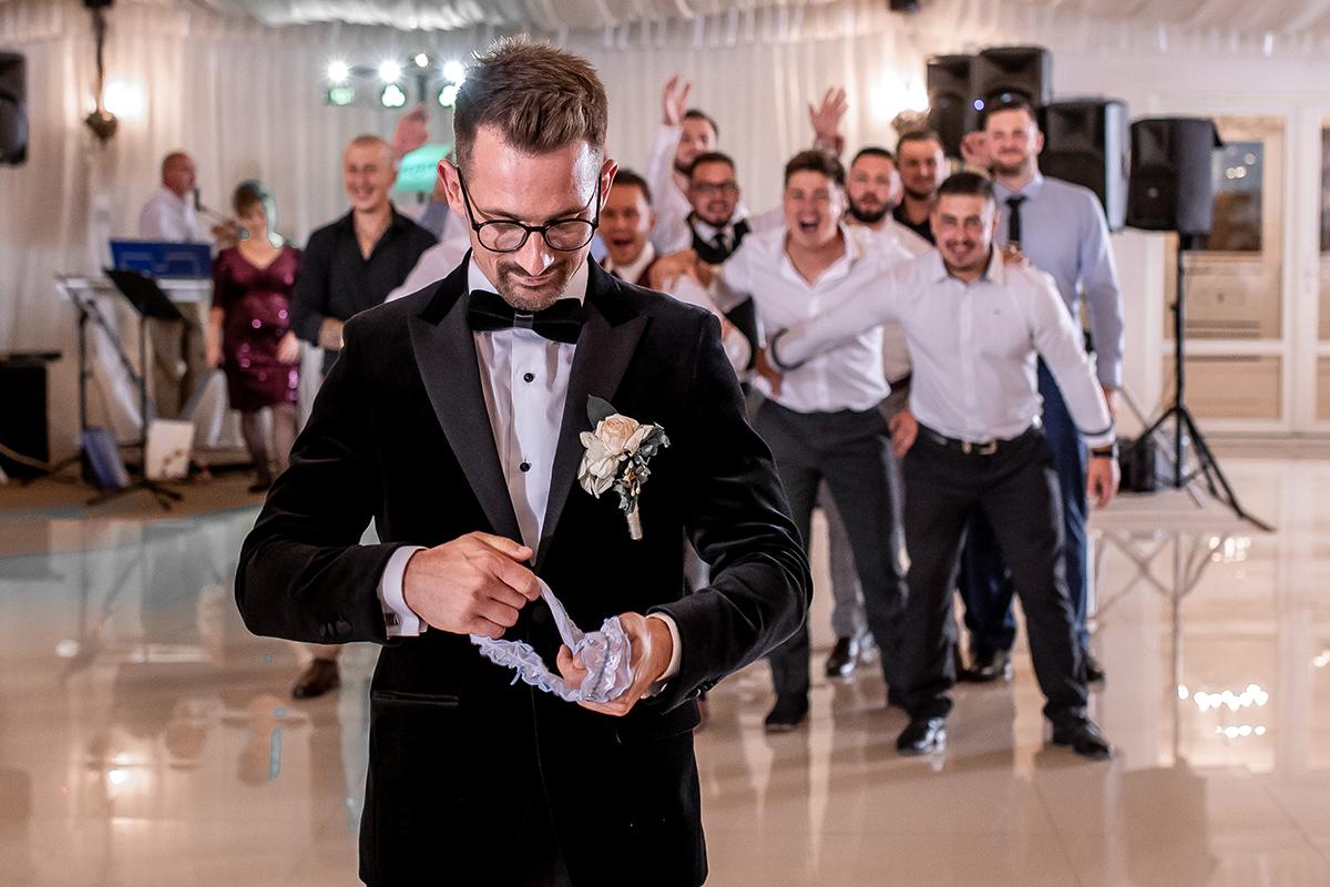 fotograf nunta 095