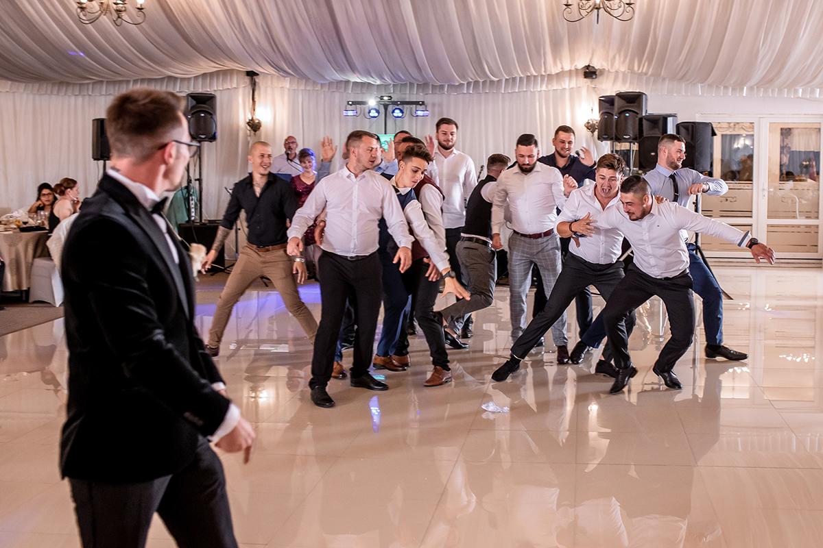 fotograf nunta 096