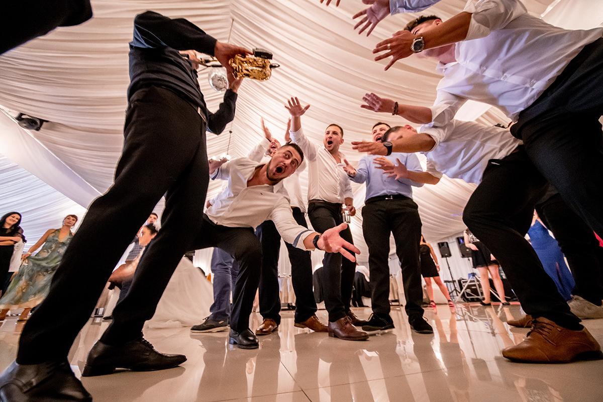 fotograf nunta 097