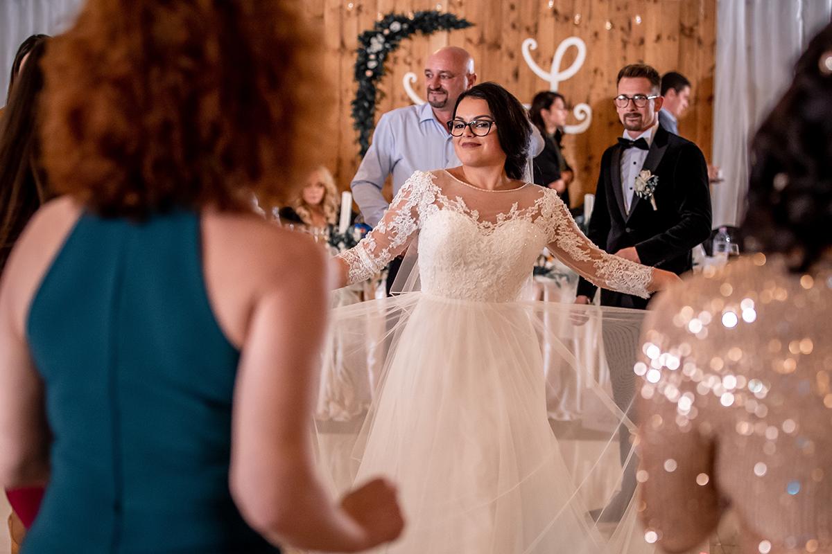 fotograf nunta 099