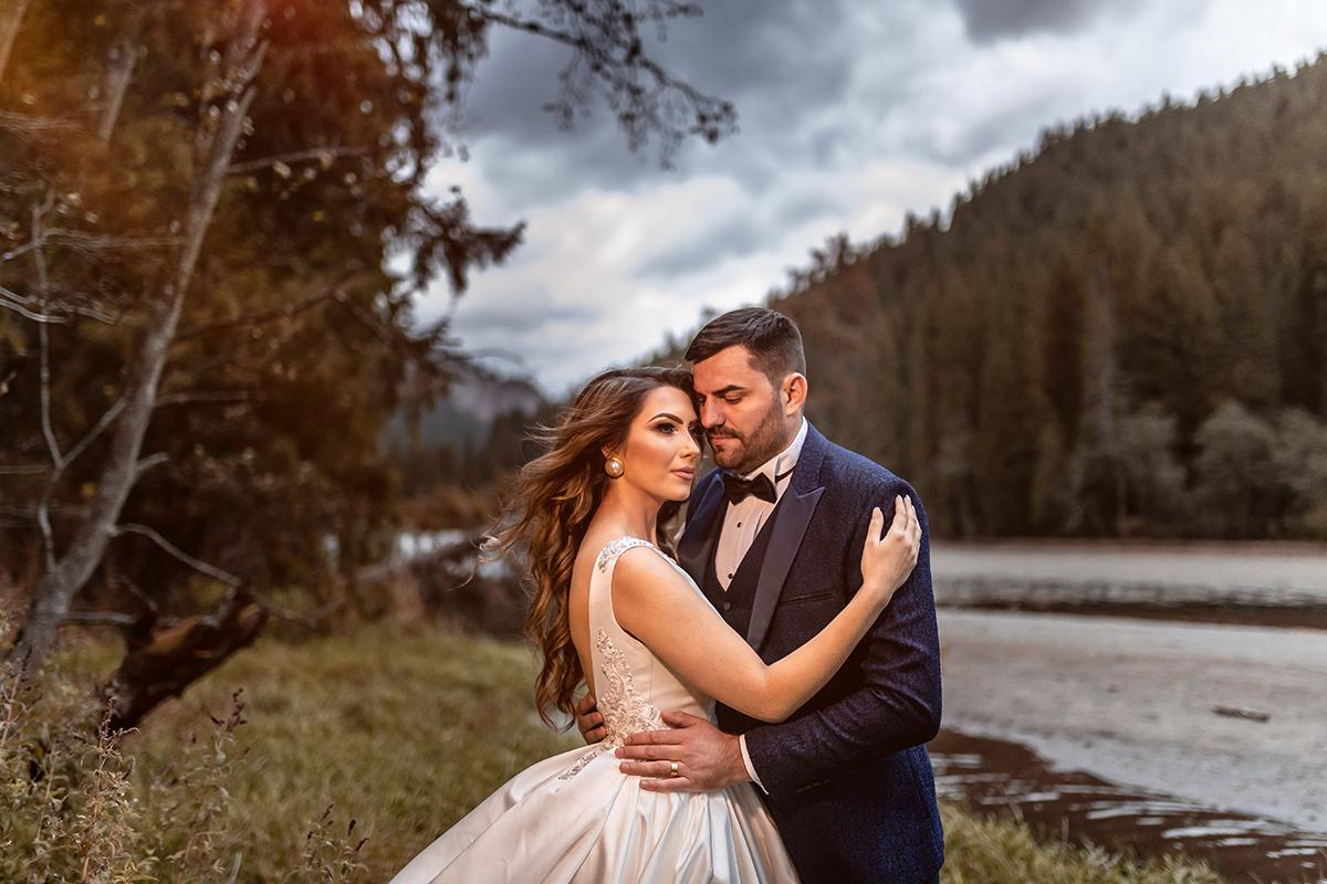 fotograf nunta iasi 017