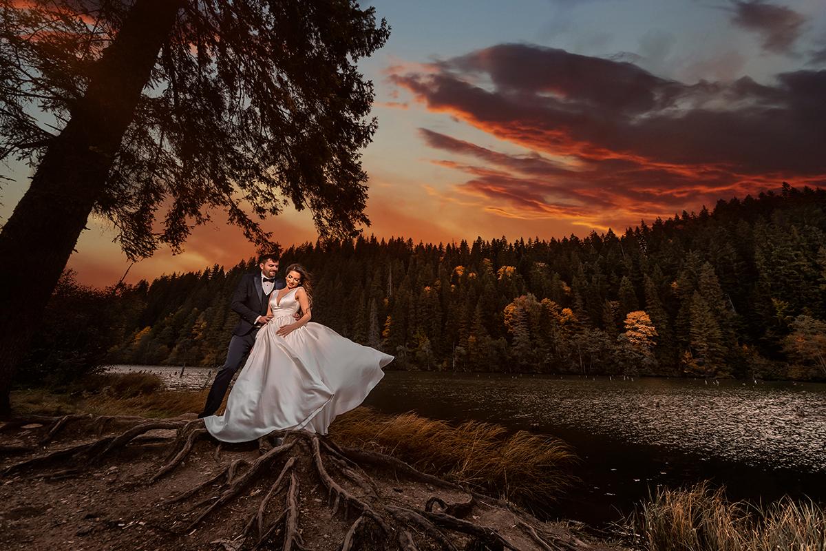 fotograf nunta iasi 018