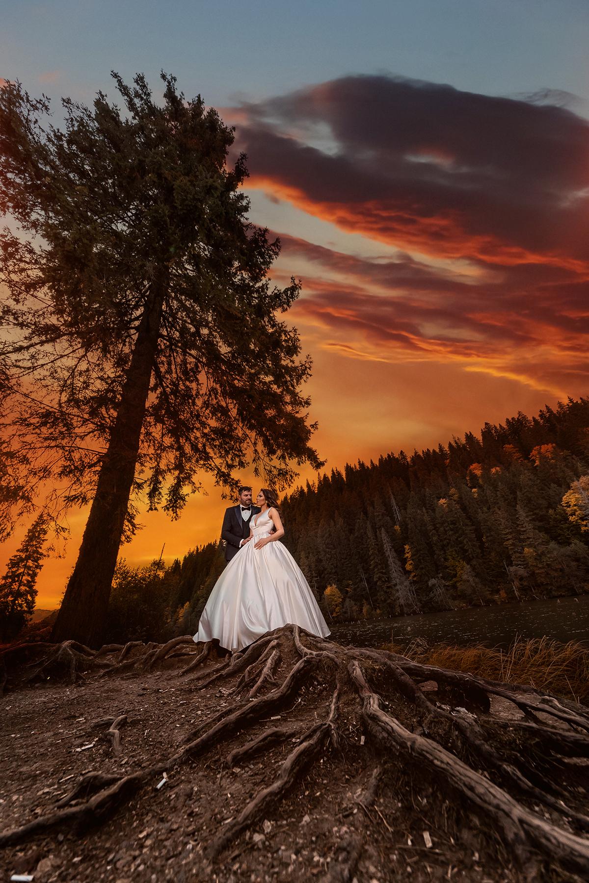 fotograf nunta iasi 020