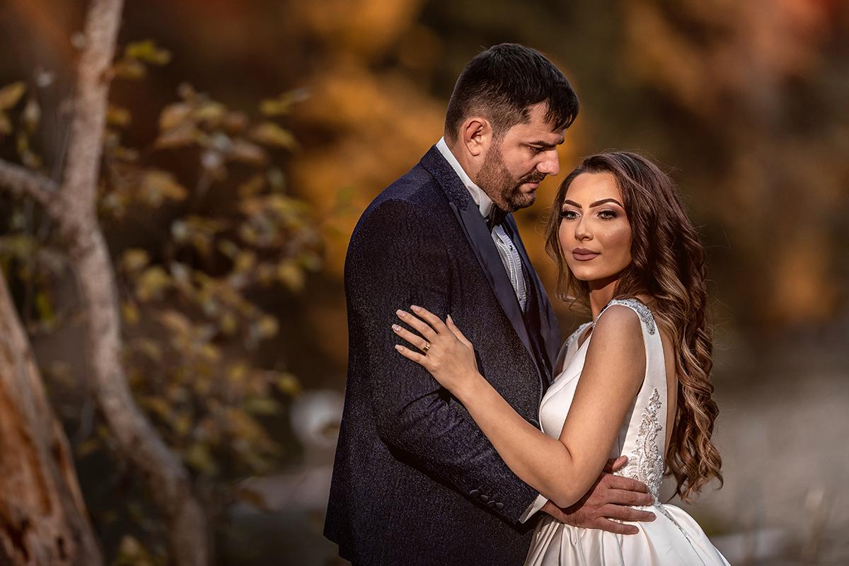fotograf nunta iasi 021