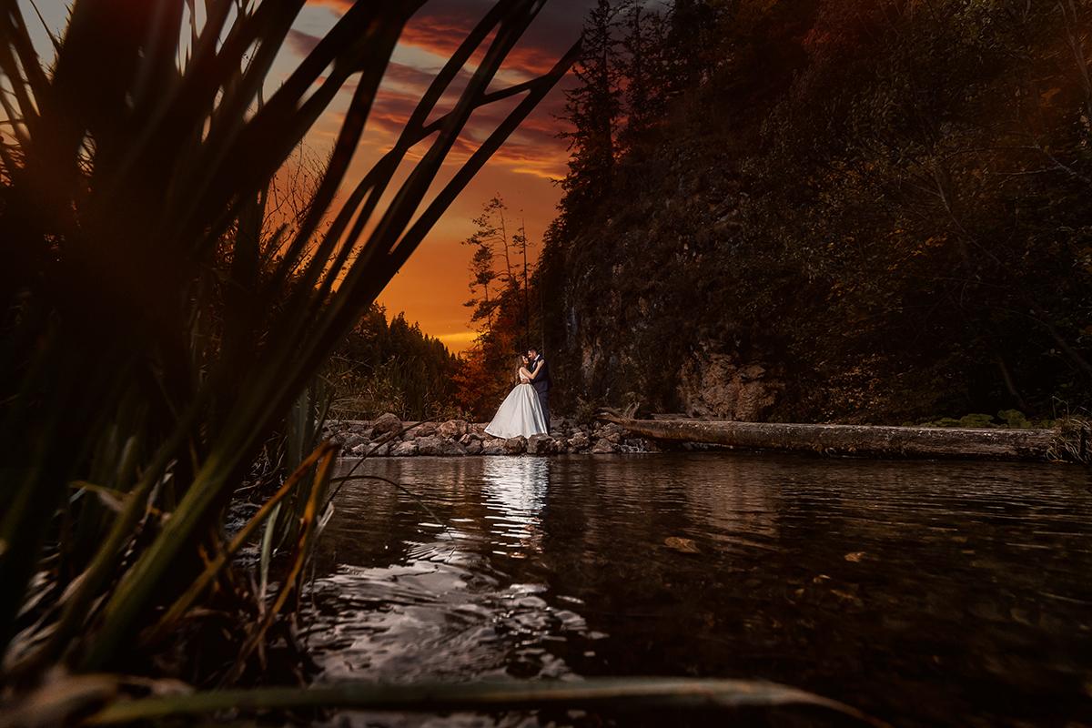 fotograf nunta iasi 022