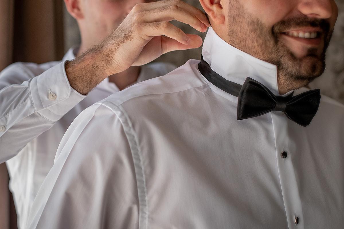 fotograf nunta iasi 026