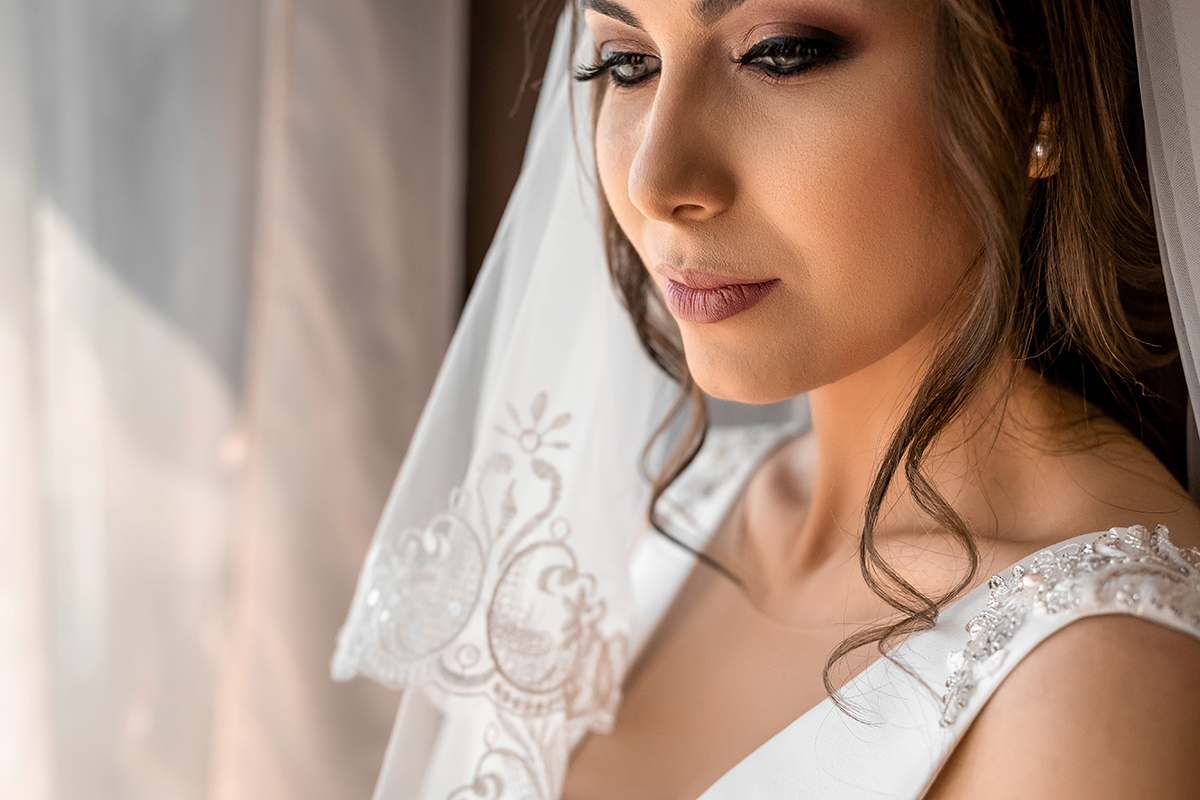 fotograf nunta iasi 038