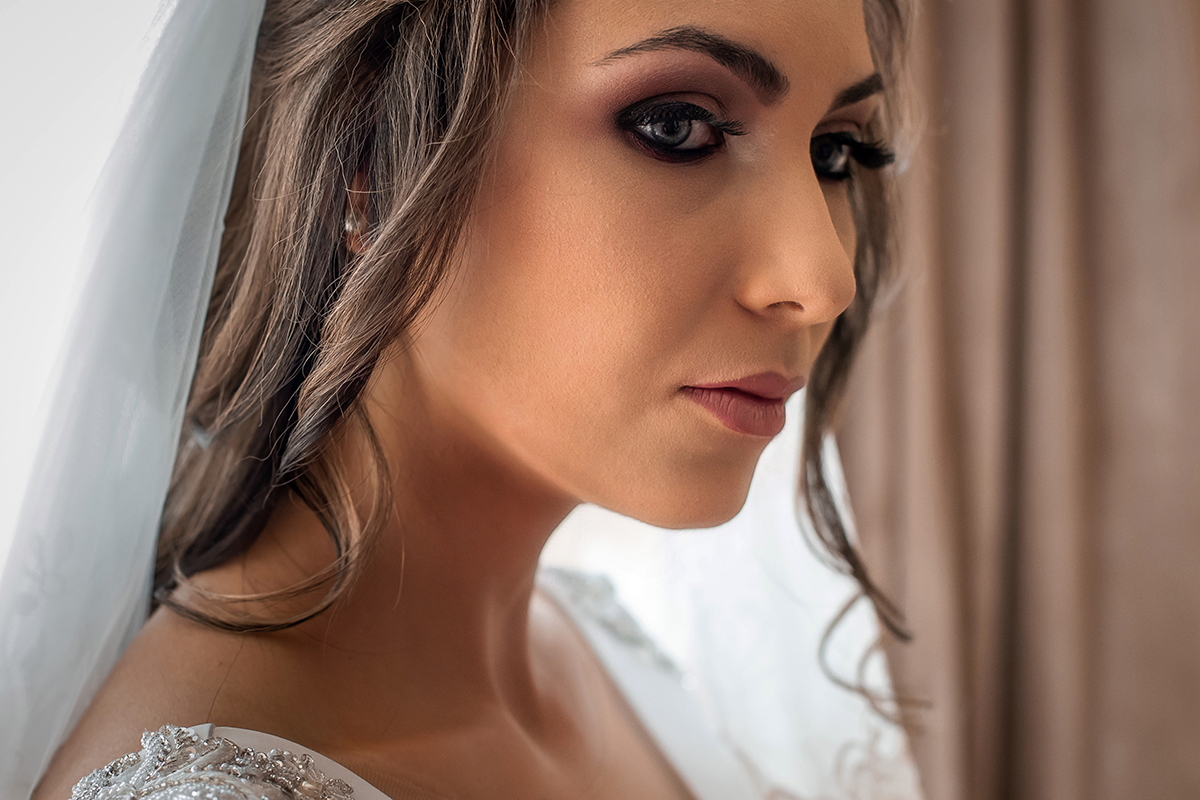 fotograf nunta iasi 040