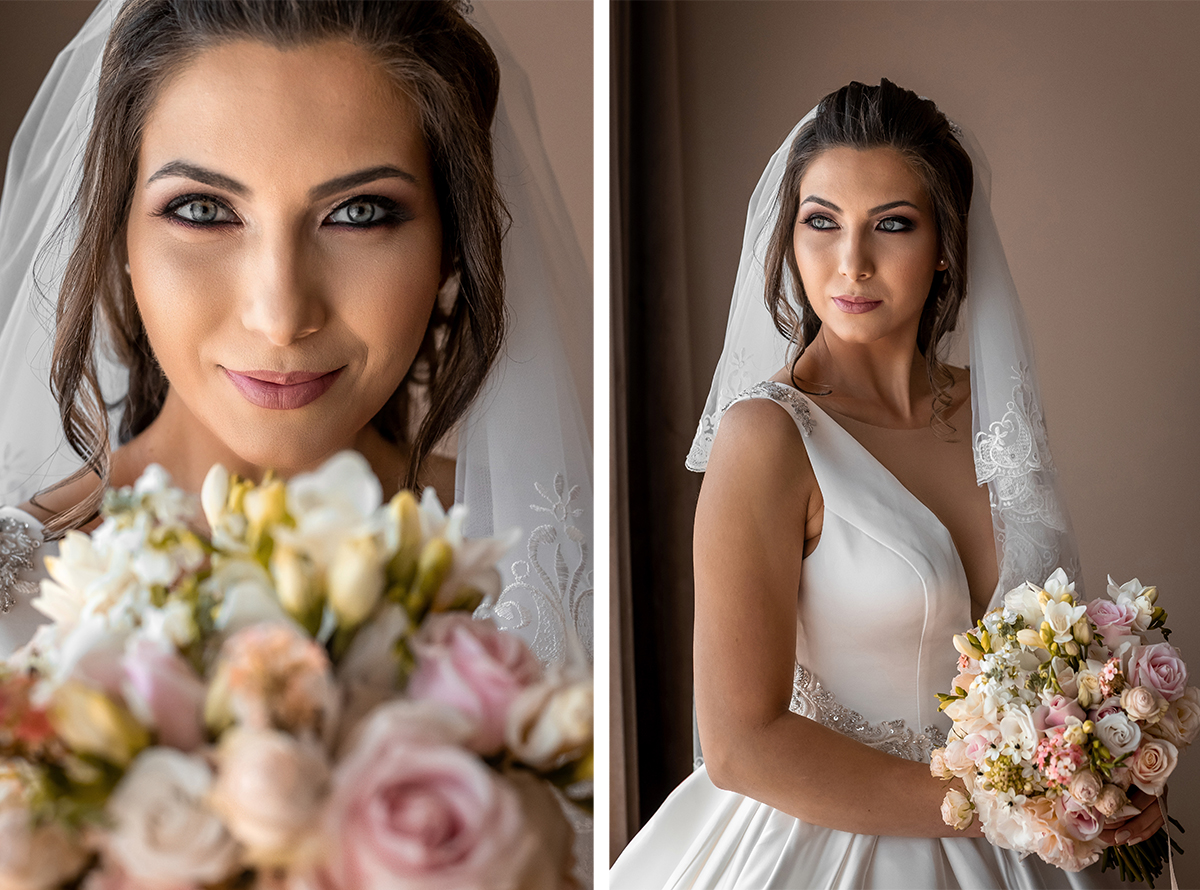 fotograf nunta iasi 041