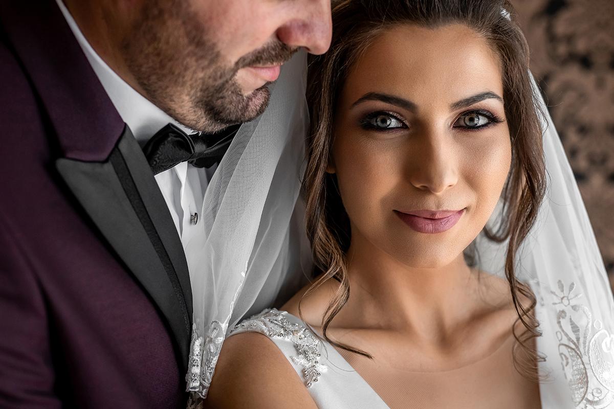 fotograf nunta iasi 043
