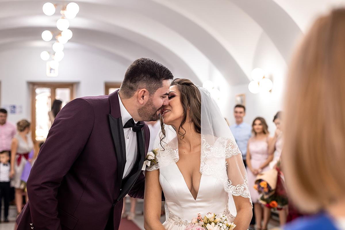 fotograf nunta iasi 048