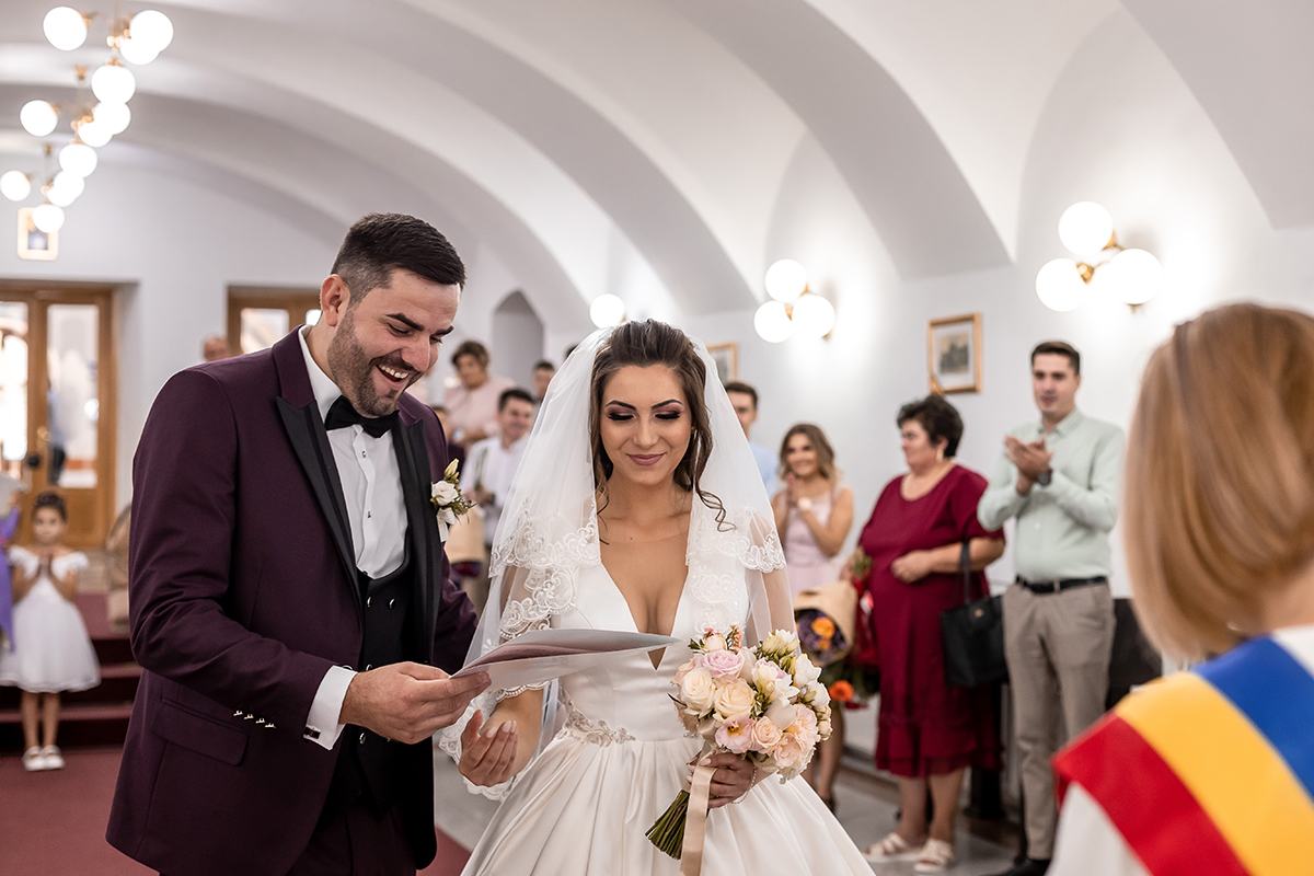 fotograf nunta iasi 049