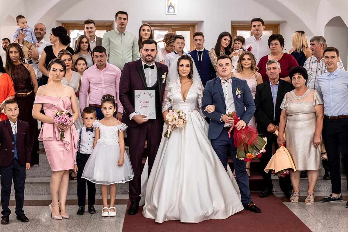 fotograf nunta iasi 050