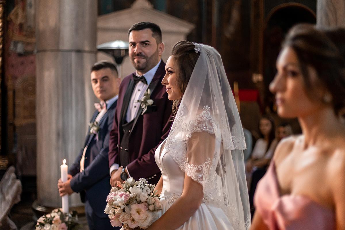 fotograf nunta iasi 052