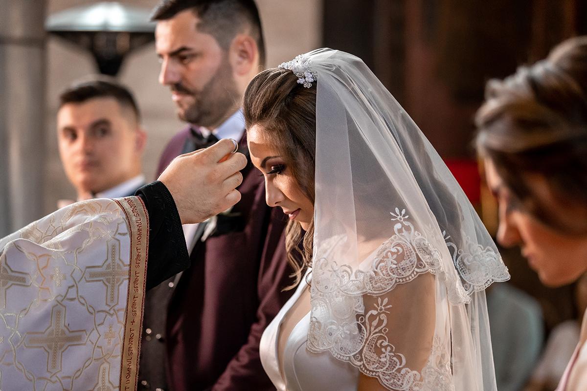 fotograf nunta iasi 055