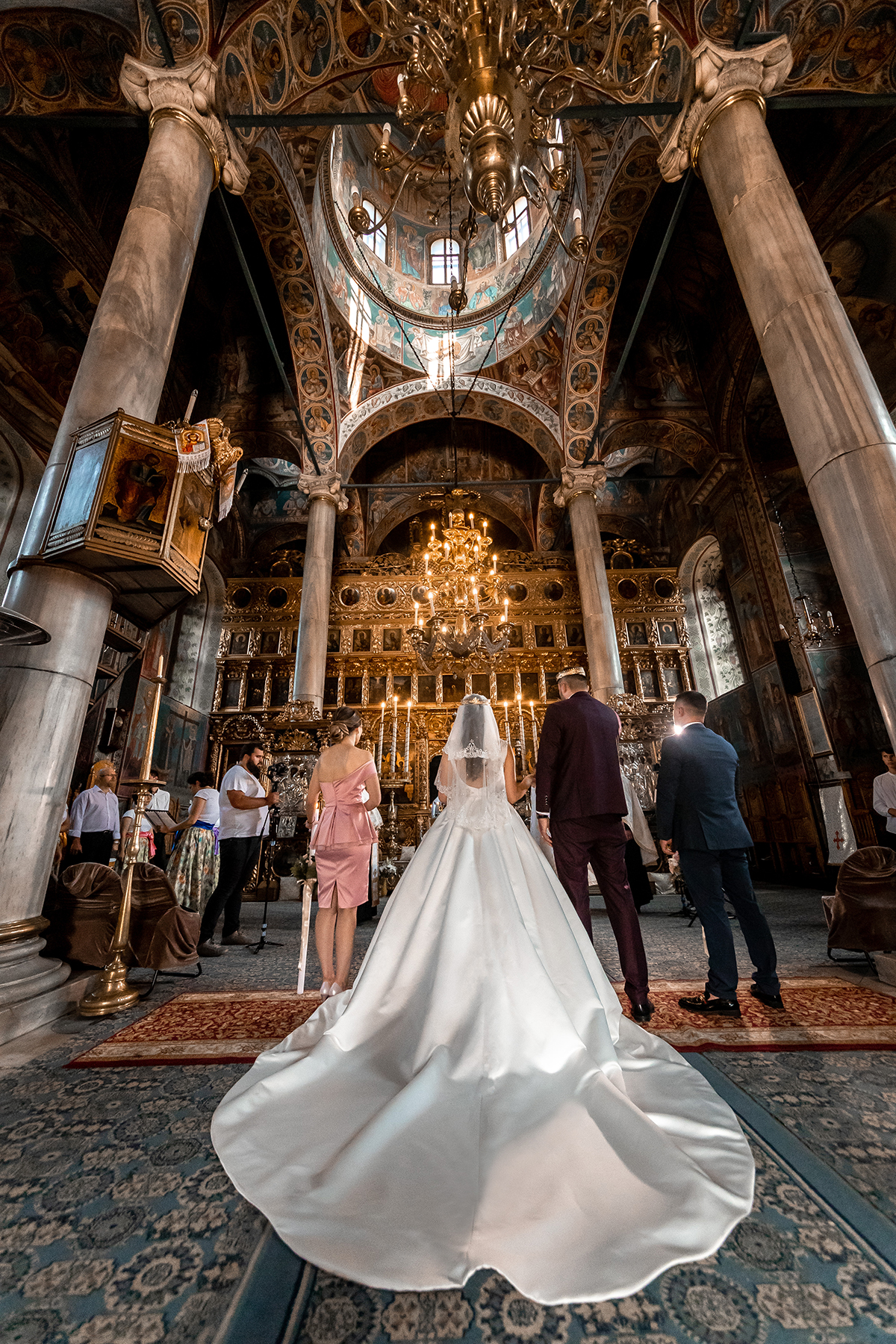 fotograf nunta iasi 062