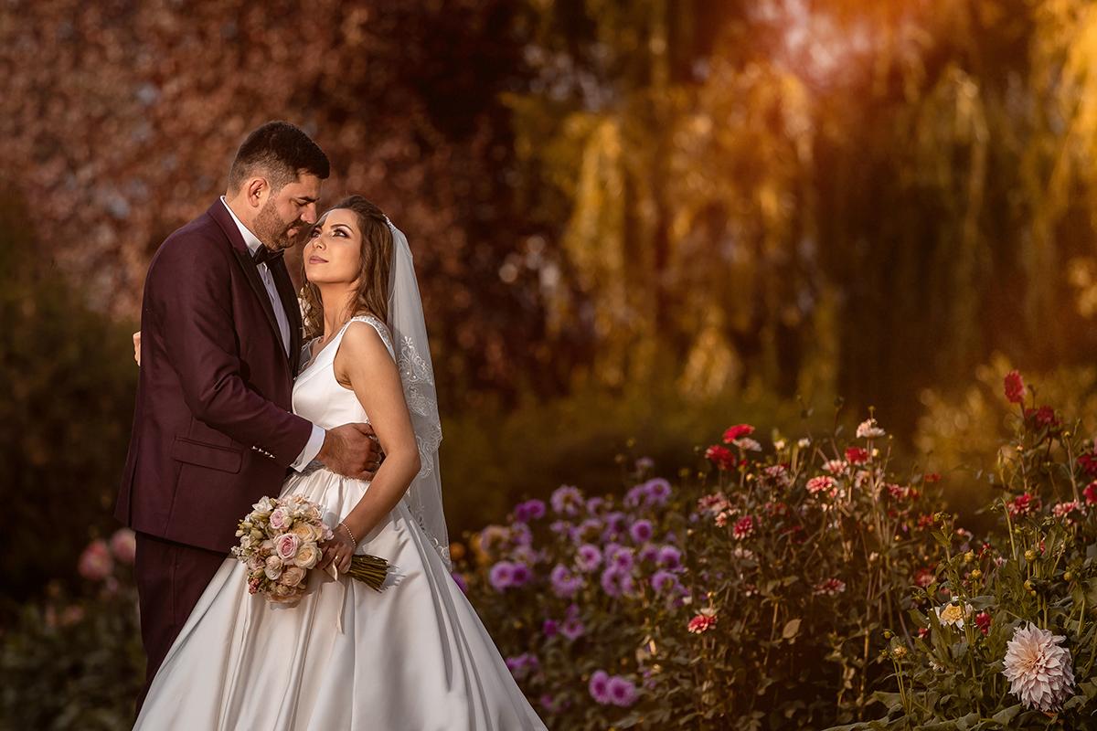 fotograf nunta iasi 065